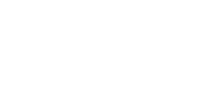 lab services-horizontal - solid white - by eldercounsel