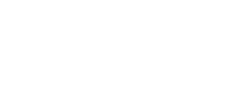 lab services-horizontal - white